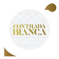 Contrada Bianca