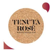 Tenuta Rosè